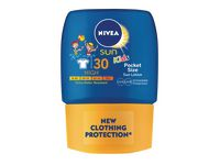 NIVEA Kids Protect&Moisture 30 50ml