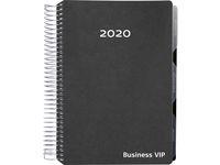 Business VIP - 1053