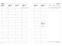 Business kalendersats - 4801