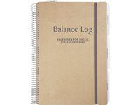 Balance Log -1049