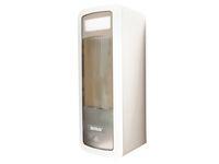 Dispenser KATRIN Touchfree 500ml Vit