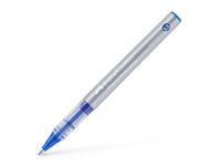 Bläckkulpenna FABER CASTELL 0,5 blå