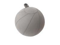 Balansboll StandUp Active grå