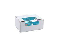 Etikett DYMO Uni. 89x28mm 12rl/FP