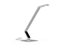 Lampa LUCTRA® linear table vit