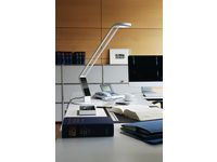 Lampa LUCTRA® radial table vit