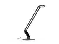 Lampa LUCTRA® radial table svart