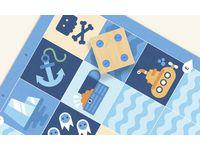 Primo Toys Blue Ocean Adventure Pack