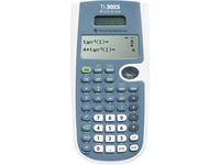 Räknare Teknisk TEXAS TI-30XS MV
