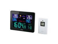 Väderstation HAMA EWS-1400