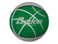 Basketboll Specialty Strl 5 8-12 år