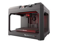 3D skrivare MakerBot Replicator+