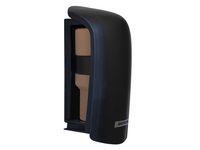 Dispenser KATRIN Air Freshener Svart