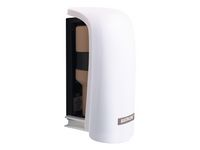 Dispenser KATRIN Air Freshener Vit