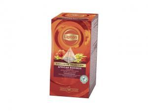 Lipton Te påse Trendy T Rooibos (fp om 25 st)
