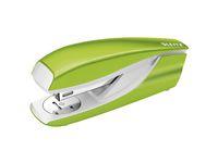 Häftapparat LEITZ WOW 5502 grön