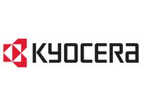 Maintenancekit KYOCERA MK-8305A