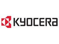 Maintenancekit KYOCERA MK-8305C