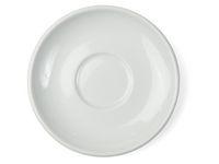 Fat CLASSIC Porslin 14,5 cm 6/FP