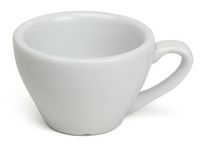 Kopp CLASSIC Espresso 8 cl 6/FP