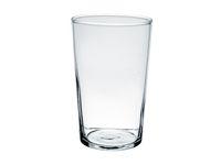 Dricksglas CONIQUE 25 cl 6/FP