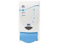 Dispenser Deb Cleanse Washroom FOAM 1L