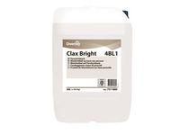 CLAX Bright 10liter