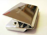 Pappersklämma magnet 53mm