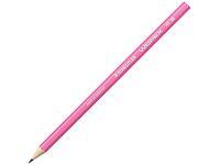 Blyertspenna STAEDTLER Wopex neon rosa