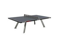 Bordtennisbord STIGA Seasons Outdoor