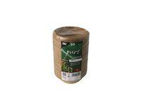 Skål PURE Biowaste 10 cm 50/FP