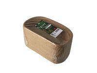 Tallrik PURE Biowaste oval 25 cm 50/FP