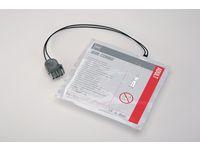 Elektroder, 1par till LP500/LP1000