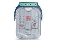 Barn/Spädbarnselektroder 1par till HS1
