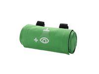 Bältesväska PLUM för 200ml flaskor