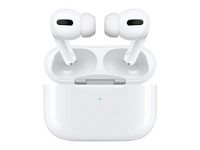 Hörlur+Mic APPLE Airpods Pro
