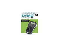 Märkmaskin DYMO LM280