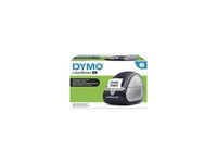 Etikettskrivare DYMO LW450