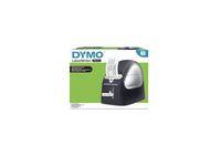 Etikettskrivare DYMO LW450 Duo