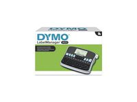 Märkmaskin DYMO LM360D