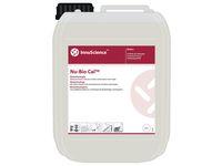 Avkalkningsmedel Nu-Bio Cal 5L