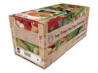 Soppa KNORR Thai Grönsakssoppa 2,4L