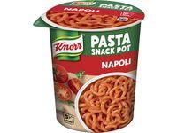 Snack Pot KNORR Napoli 80g
