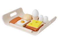 Frukostbricka PlanToys