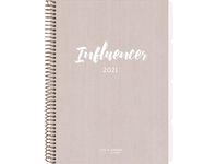 Influencer - 1299