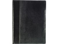 Business skinn svart - 5940