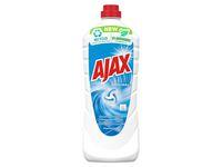 Allrengöring AJAX Original 1,5L