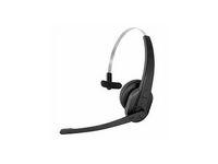 Headset FLEX Go Plus multipoint BT