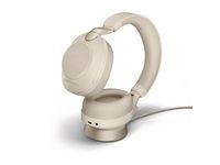 Headset JABRA Evolve2 85 MS Stereo USB-