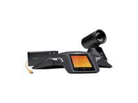 Videokonferens Kit KONFTEL C50800 Hybri